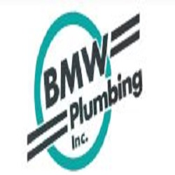 logo bmw1.jpg