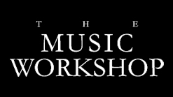 musicworkshopschool.com.jpeg