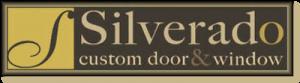 silveradodoors.com.jpeg