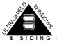 ultrashieldwindowsandsiding.com.jpeg