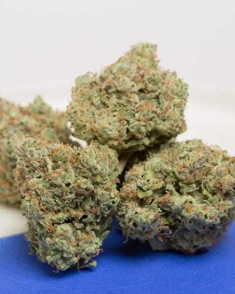 weed dispensary portland.jpg