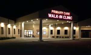 wic-clinic.png