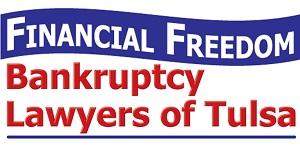 Bankruptcy Attorney.jpg