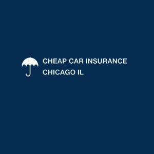 Cheap Car Insurance goo.jpg