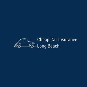 Cheap Car Insurance logo.jpg