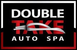 DT Auto Spa New Logo.jpg
