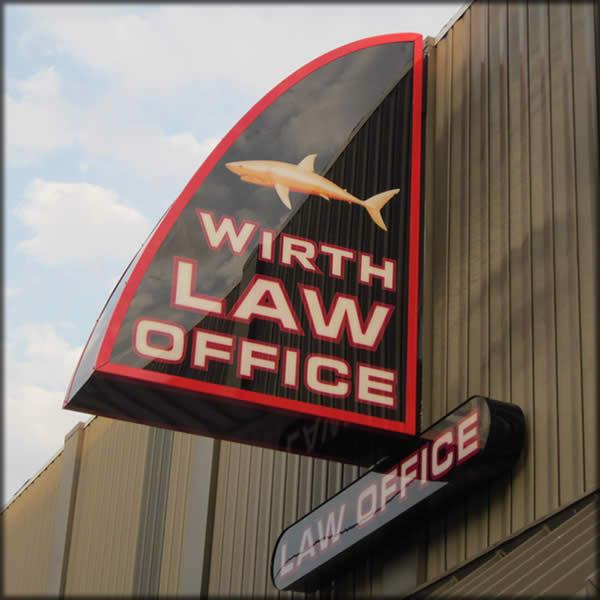 Divorce Attorney Tulsa OK.jpg