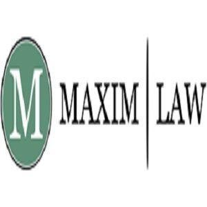 Maxim Law Logo.jpg