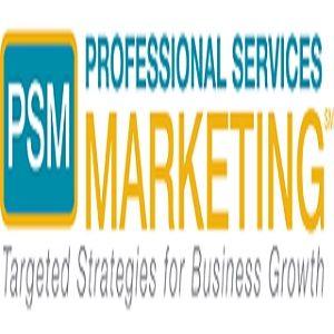 PSM-Logo.jpg
