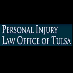 Personal Injury Law Office of Tulsa.png