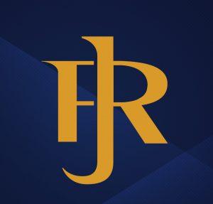 logo1 .jpg