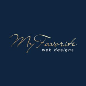 my-favorite-web-designs-logo-navy-blue.jpg