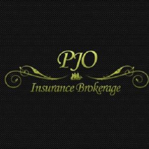 pjo-brokerage-insurance-logo.jpg