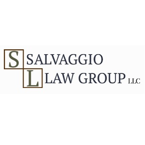 salvaggiolaw Logo PNG.png