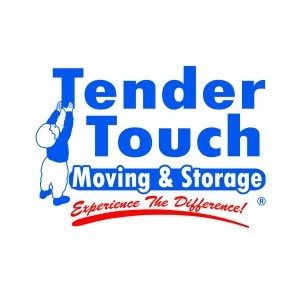 tender touch moving and storage 1200x1200 JPEG LOGO.jpg