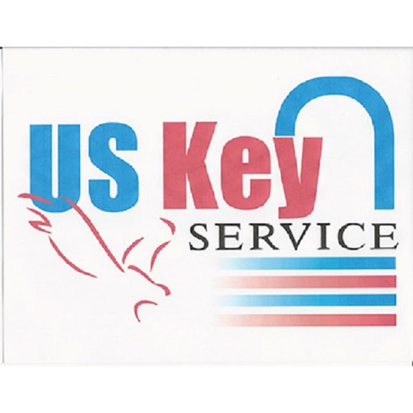 us-key-logo-800x800.jpg