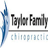 100 Taylor Family Chiropractic.png