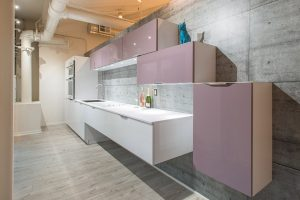 European-Kitchen-Cabinets-SanFrancisco.jpg