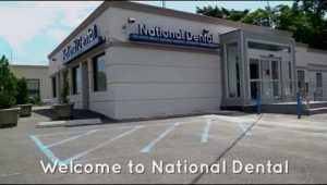 National-Dental-Williston-Park.jpg