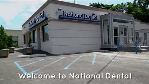 National-Dental-Williston-Park.jpg