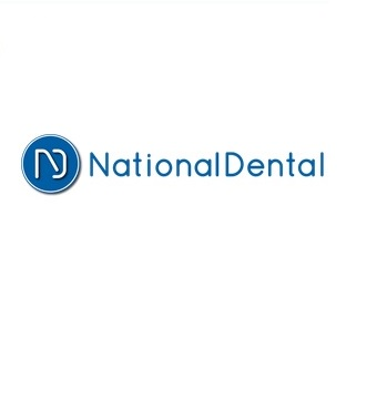 National Dental logo.jpg