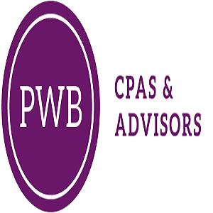 PWB-WEb.png