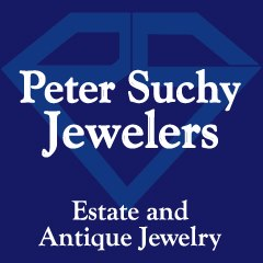 Peter-Suchy-Jewelers.jpg