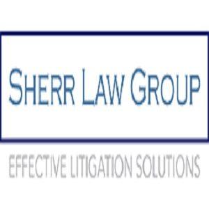 Shree Law Group-Logo.jpg