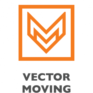 Vector Movers NJ - LOGO - PNG.png