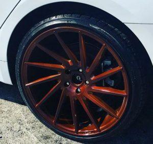 custom wheel.JPG