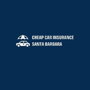 Cheap Car Insurance goo 2.jpg