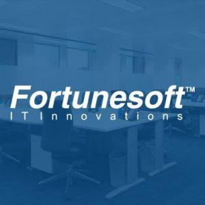 Fortunesoft_logo1.jpg