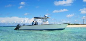 Freeport-Private-Boat-Charters-1024x491.jpg