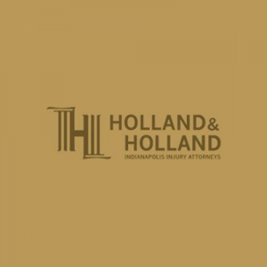 Holland-And-Holland.png