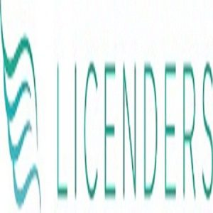 Licenders_Connecticut_image.jpg