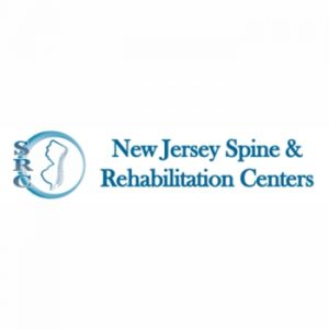 NJ Spine logo.jpg