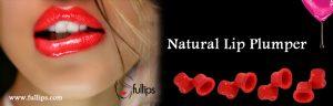 Natural Lip Plumper.jpg