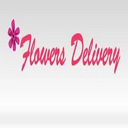 Same Day Flower Delivery.jpg