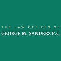 Sanders-Family-Law1.jpg