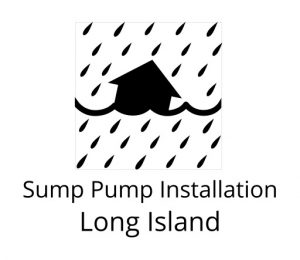 Sump Pump Installation Long Island.jpg