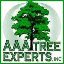 aaa trees Logo.jpg