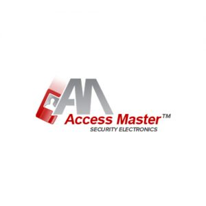 access master.JPG