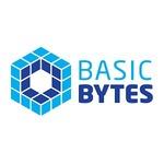basic bytes logo.jpg