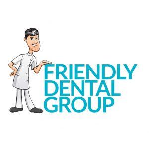 south park dentist jpg
