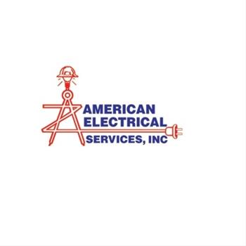 A-American-Electrical-Services_32262182_1434520_image.jpg