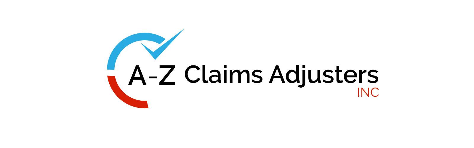 A-Z Claims Adjusters INC Logo 1600x500 JPEG.jpg