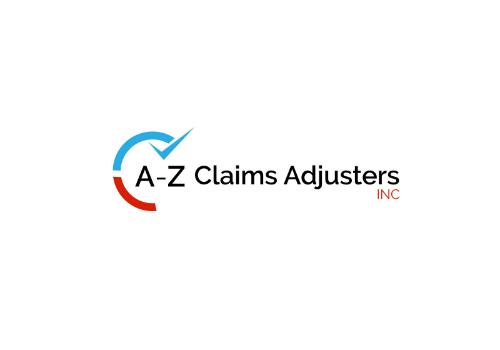 A-Z Claims Adjusters INC Logo 500x350 JPEG (1).jpg