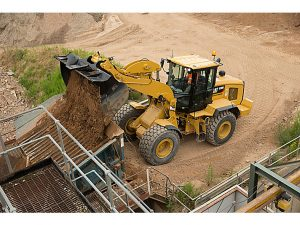 Cat Equipment Rental Edinburg North.jpg
