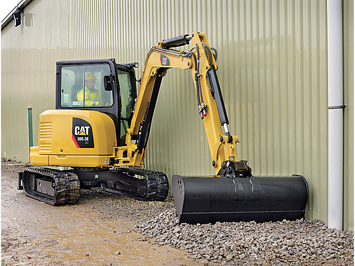 Cat Equipment Sonora.jpg