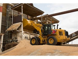 Cat Equipments Rentals Weslaco.jpg